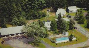 1331-1335 Route 9, Gansevoort, NY 12831