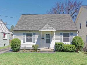 614a Sanders Av, Glenville, NY 12302-1430