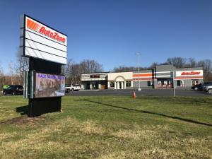 531 North Greenbush Rd, Rensselaer, NY 12144-9450