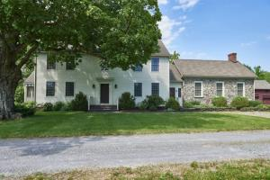 3307 County Route 21, Kinderhook, NY 12106
