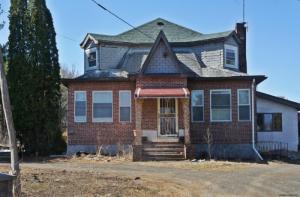 1043 Schoharie Tpke, Catskill, NY 12414