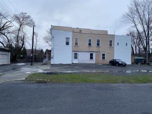 1302 Lower Broadway, Schenectady, NY 12306