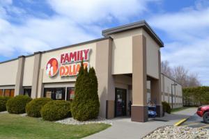 40 Dix Av, Glens Falls, NY 12801