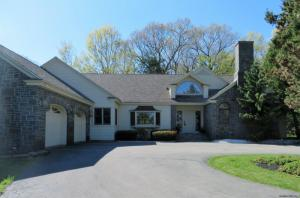 4 Sage Estate, Menands, NY 12204