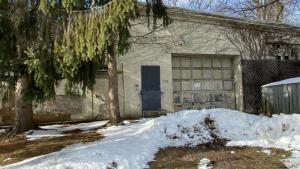 715 Rankin Av, Schenectady, NY 12308-3424