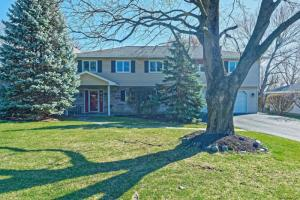 40 Skyview Dr, Cohoes, NY 12047