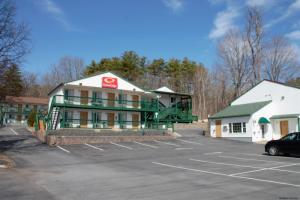 1449 State Route 9, Lake George, NY 12845