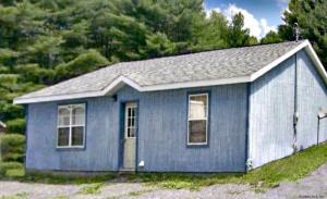 146 Stony Creek Rd, Hadley, NY 12835