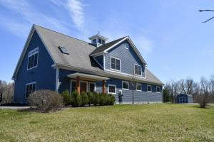 71 Link Rd, Ghent, NY 12075