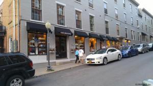 360 Broadway, Saratoga Springs, NY 12866