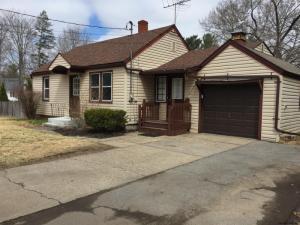 11 Surrey Rd, Glenville, NY 12302-5026