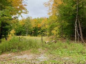 L77 King Rd, Middle Grove, NY 12850