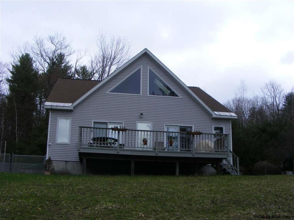 Northville image 3