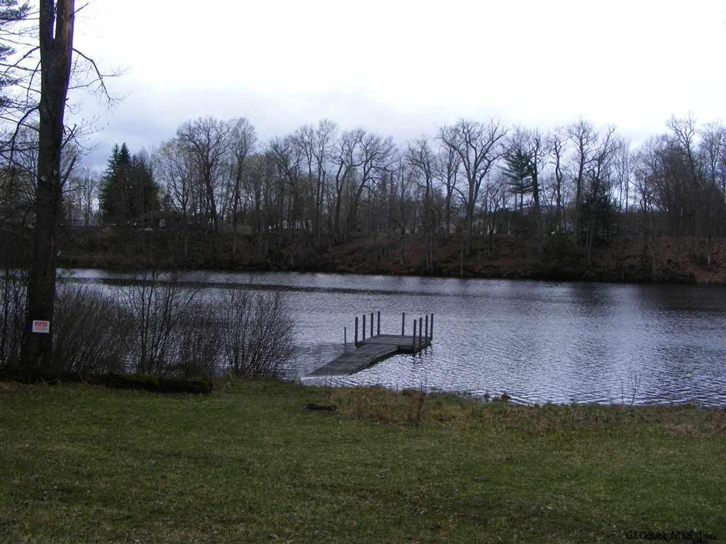 Northville image 6