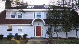 100 Ryckman Av, Albany, NY 12208