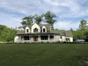 516 Selfridge Rd, Gansevoort, NY 12831