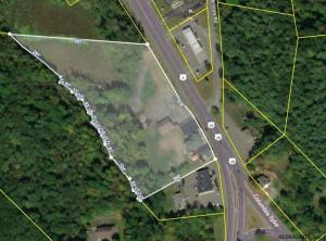 1836 Columbia Turnpike, Castleton, NY 12033-9740