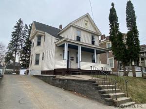 107-109 1st St, Scotia, NY 12302