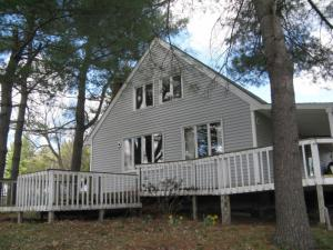 11 Lakeview Rd, East Berne, NY 12059
