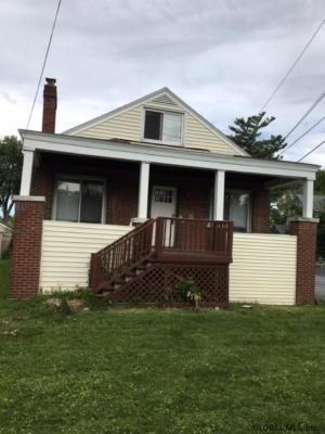 1 Lakeview Av, Rensselaer, NY 12144