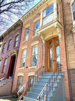 130 Chestnut St, Albany, NY 12210