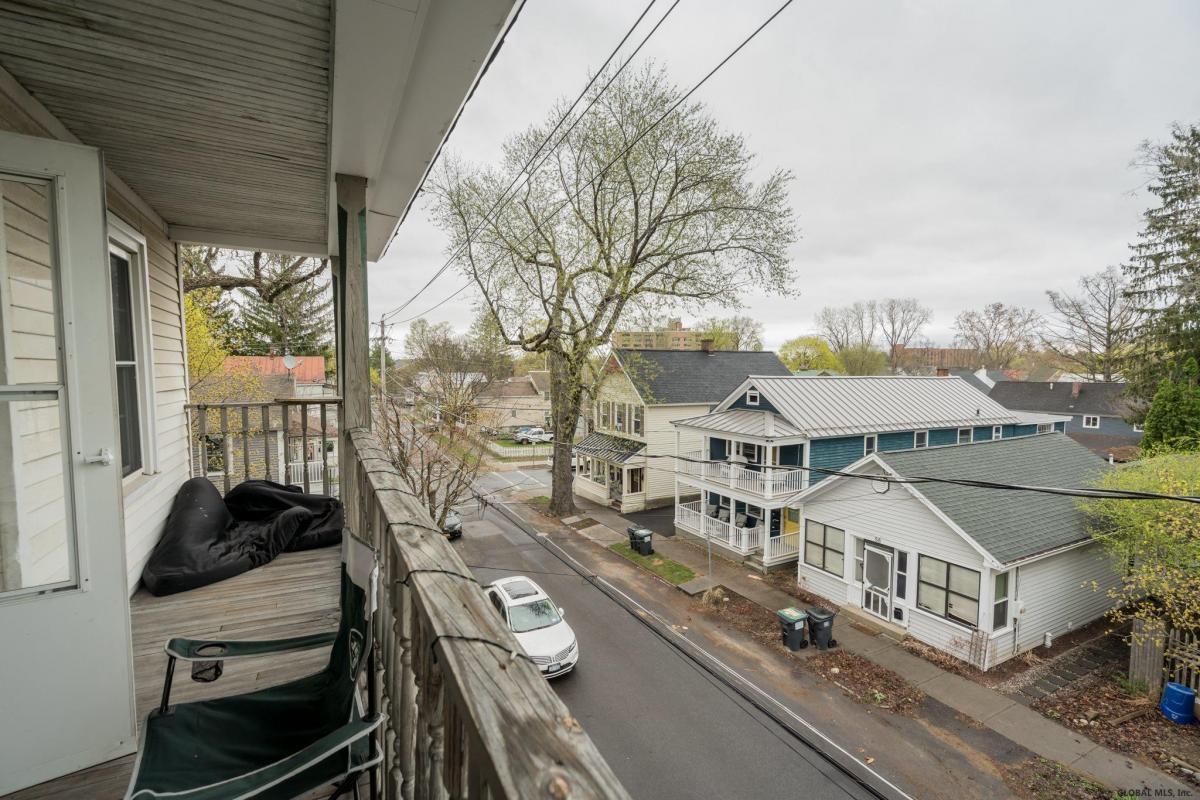 Saratoga S image 41