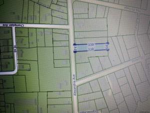 304 Alexandria Ave, Ticonderoga, NY 12883