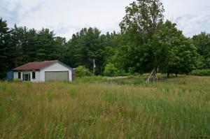 4297 State Route 22, Salem, NY 12865