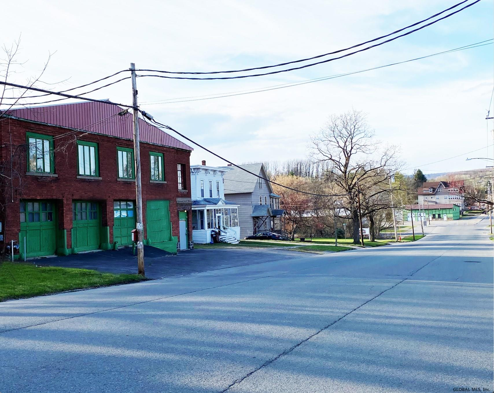 Gloversville image 3
