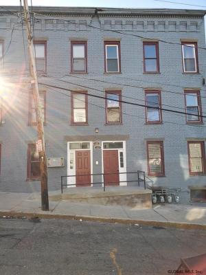 120-122 Philip St, Albany, NY 12202