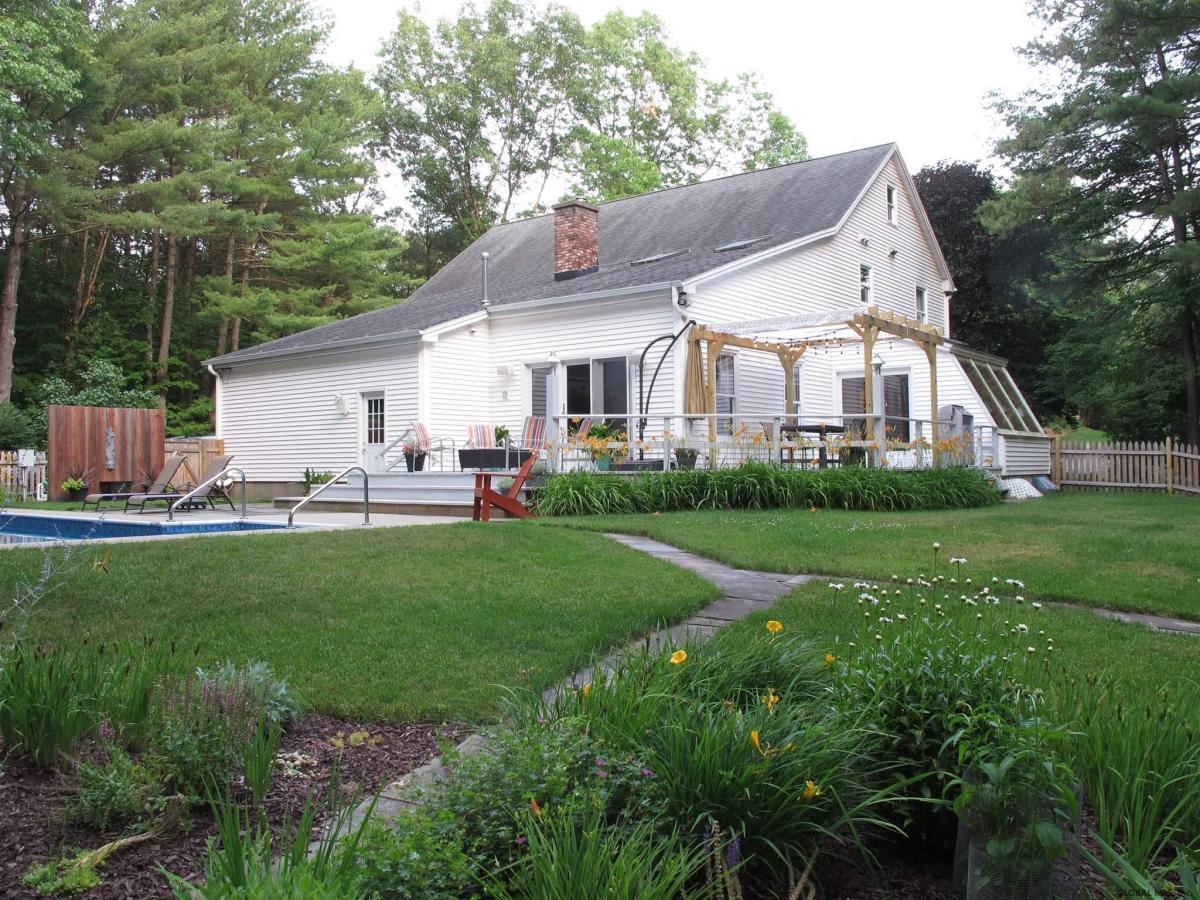 Saratoga S image 44
