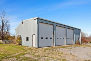 2698 State Route 7, Cobleskill, NY 12043