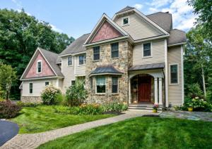 8 Cherry Tree La, Saratoga Springs, NY 12866
