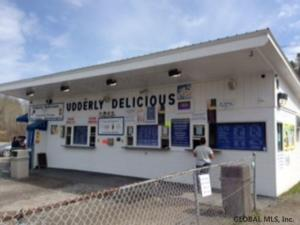 340 State Route 30a, Johnstown, NY 12095
