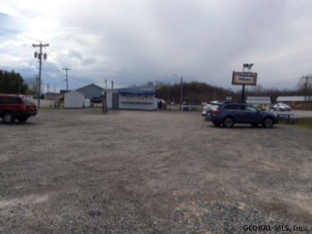Johnstown image 7