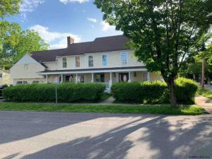 162 Grand Av, Saratoga Springs, NY 12866