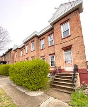 23-25 Vliet St, Cohoes, NY 12047-2540