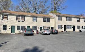 82 Orchard St, Glens Falls, NY 12801