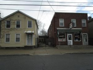42-44 Jay St North, Schenectady, NY 12305