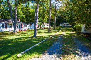 728 State Route 9p, Saratoga Springs, NY 12866