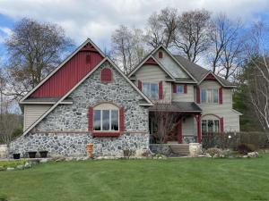23 Rebecca Dr, Middle Grove, NY 12850