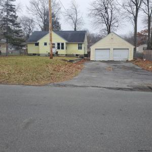 450 Manchester Rd, Schenectady, NY 12304