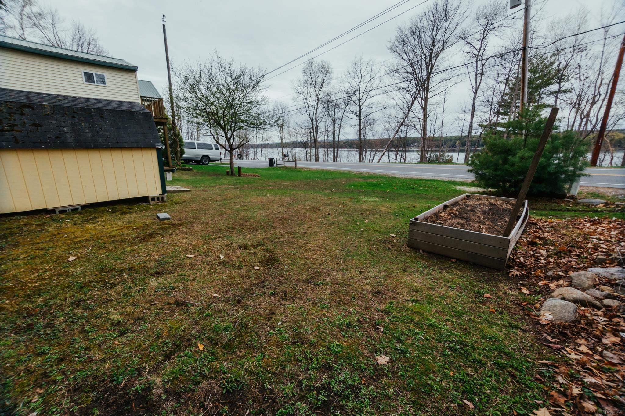 Northville image 47