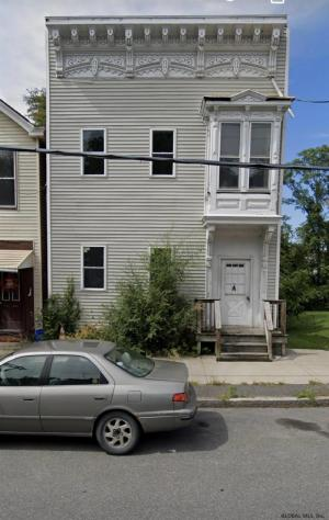 927 Broadway, Rensselaer, NY 12144