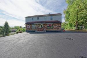 1260 Gerling St, Schenectady, NY 12308