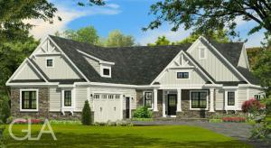 82 Luther Rd, Stillwater, NY 12170
