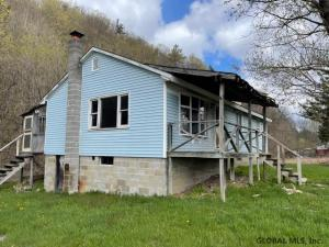 3181 State Route 29, Greenwich, NY 12834-3301