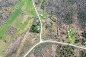 Lot 1 Currybush Rd, Princetown, NY 12306