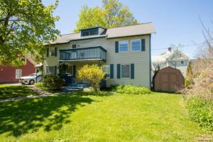253 Nelson Av, Saratoga Springs, NY 12866