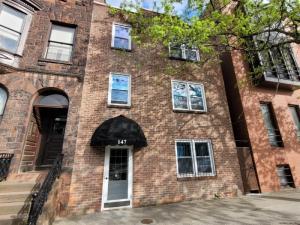 147 Eagle St, Albany, NY 12202